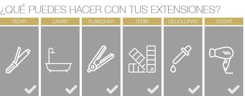Con_tus_extensiones_podras