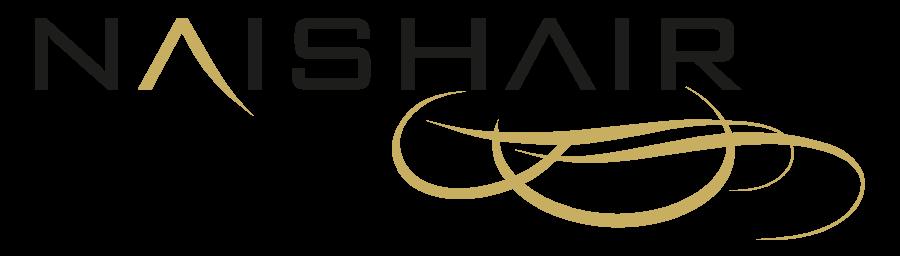 logo naishair