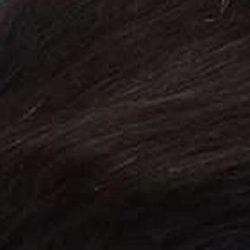 color 1b negro natural