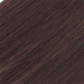 color 2 castaño oscuro