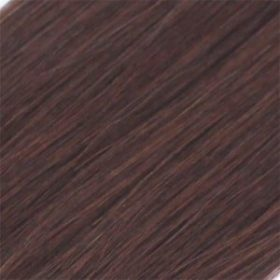 color 4 castaño medio