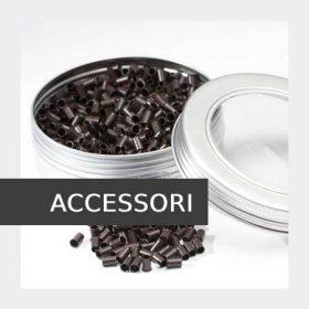accessori extension capelli