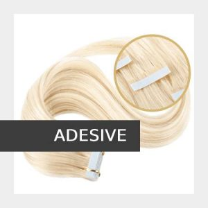 Extension Adesive