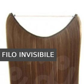 extension filo invisibile