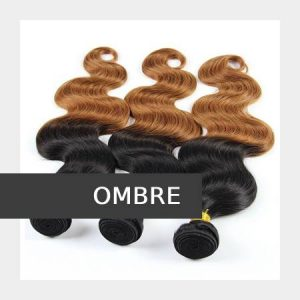 Extension Ombre