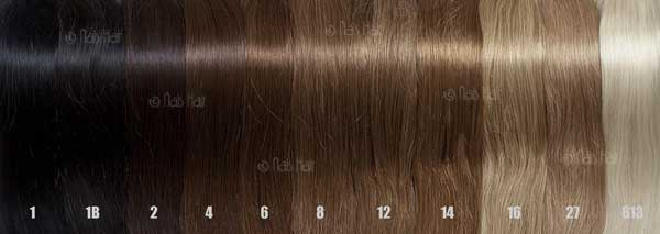 hair-extensions-with-colors